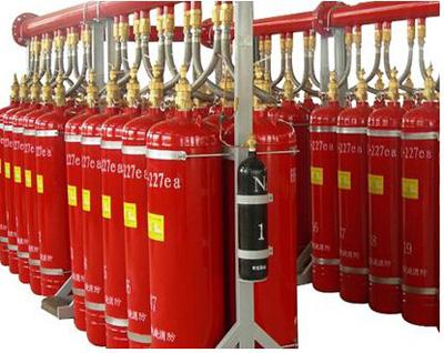 在建工程及臨時用房防火措施須知