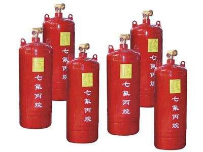 關於消防年檢和消防維保的區別